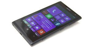 Om bildekvalitet er det viktigste kriteriet i valg av ny smarttelefon er det Nokia Lumia 1020 du skal gå for.