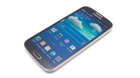 Samsung Galaxy S4 var en av fjorårets aller beste telefoner. Nå får du den til en god pris også.