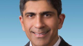 Honeywell Process Solutions ansetter ny generaldirektør
