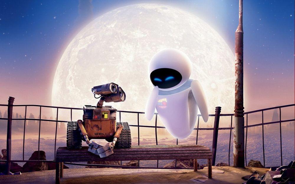 Den kritikerroste animasjonsfilmen Wall E fra 2008 ble laget ved hjelp av programvaren RenderMan. Når programmet kommer i ny versjon i august, kan det benyttes gratis til ikke-kommersielle formål.