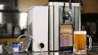 Kan dette bli den nye måten å handle øl på?