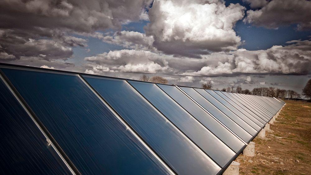 Norfund reagerer på TUs oppslag om Riksrevisjonens gjennomgang av norsk bistand til ren energi.