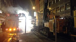 Hafslund må straksrapportere alle feil i Oslos fjernvarmesystem