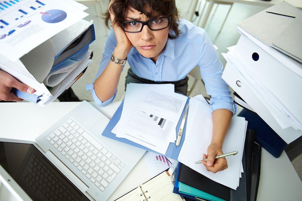 Trivselsfaktoren bør komme på første plass når man vurderer et nytt jobbtilbud.