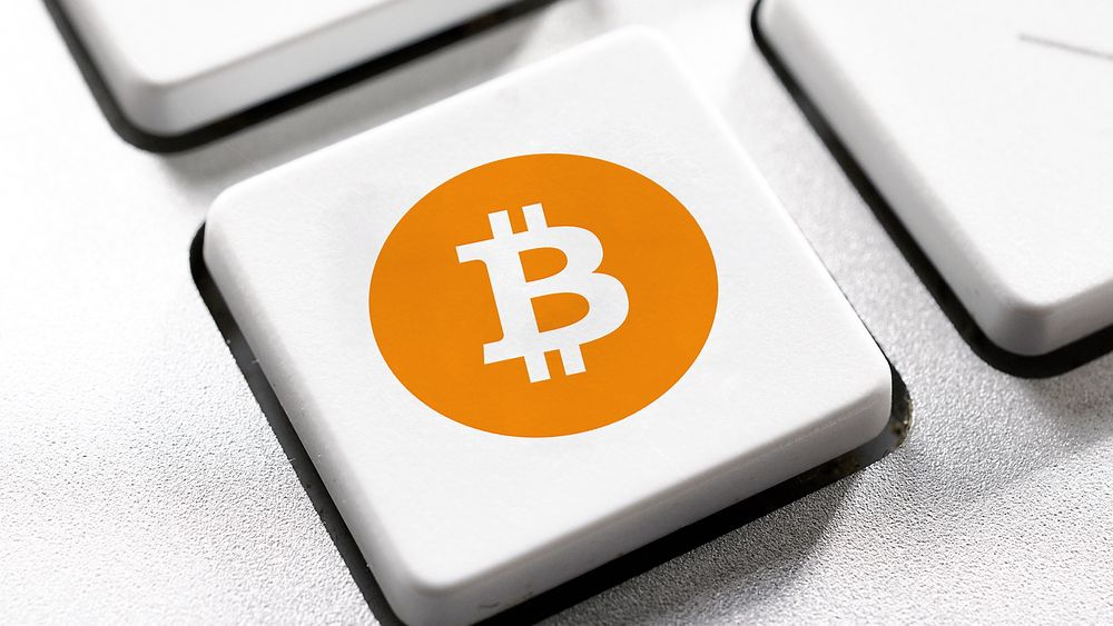 Norske Iterate kjører eksperimenter for å se om bitcoin kan bli et utbredt og sikkert betalingsmiddel.