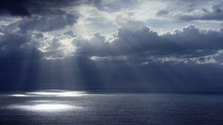 Norske og svenske meteorologer slår sammen regnekraften