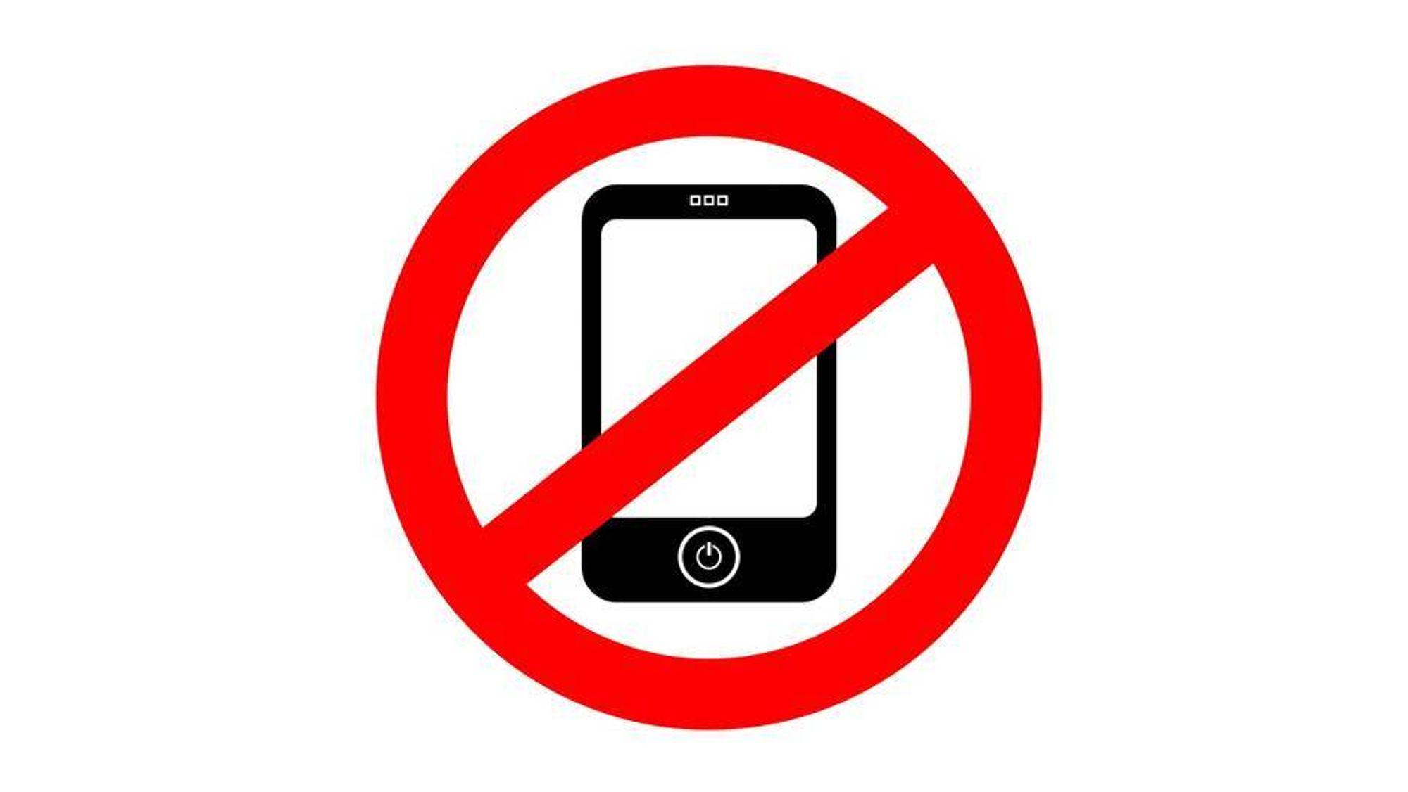 – Ett av tre mobilselskap vil forsvinne