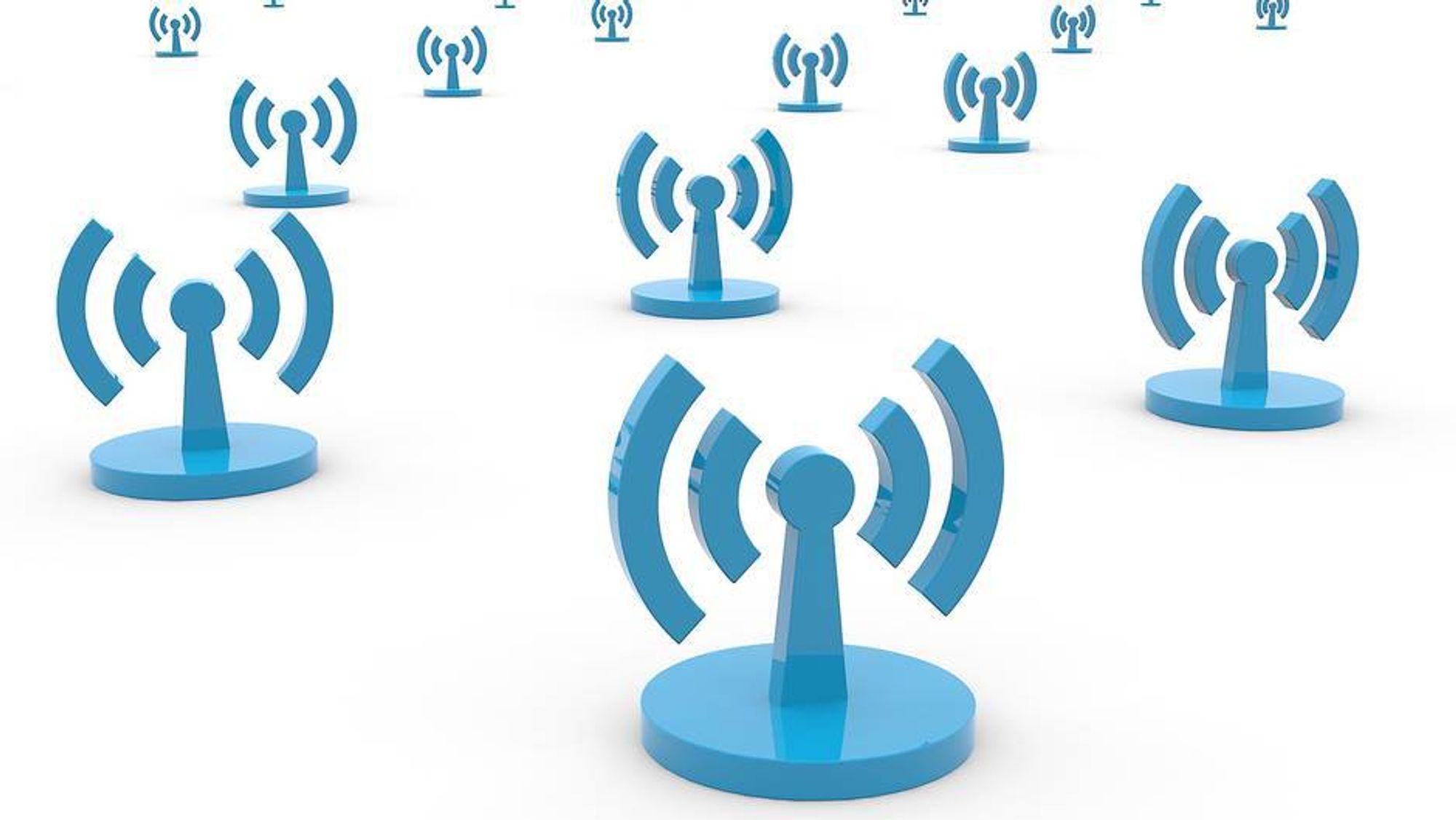 Telenor vil ha nye frekvenser for å fikse elendig 3G-dekning
