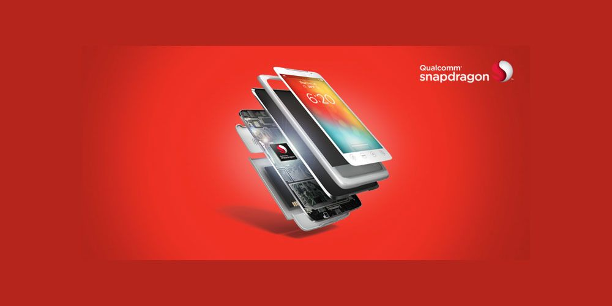 Galaxy Note III kan få super-Snapdragon