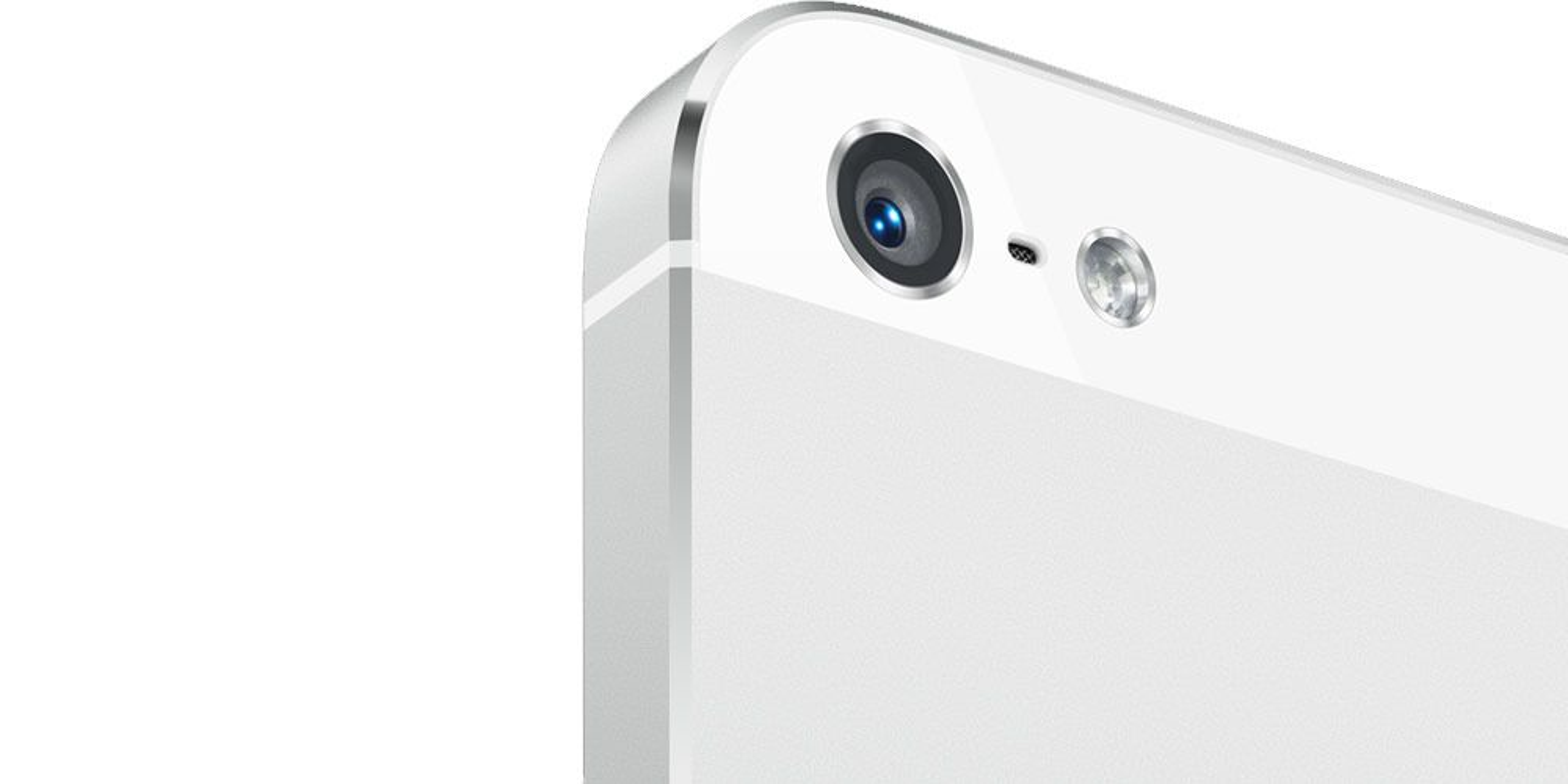 TEST: iPhone 5S kan være rett rundt hjørnet