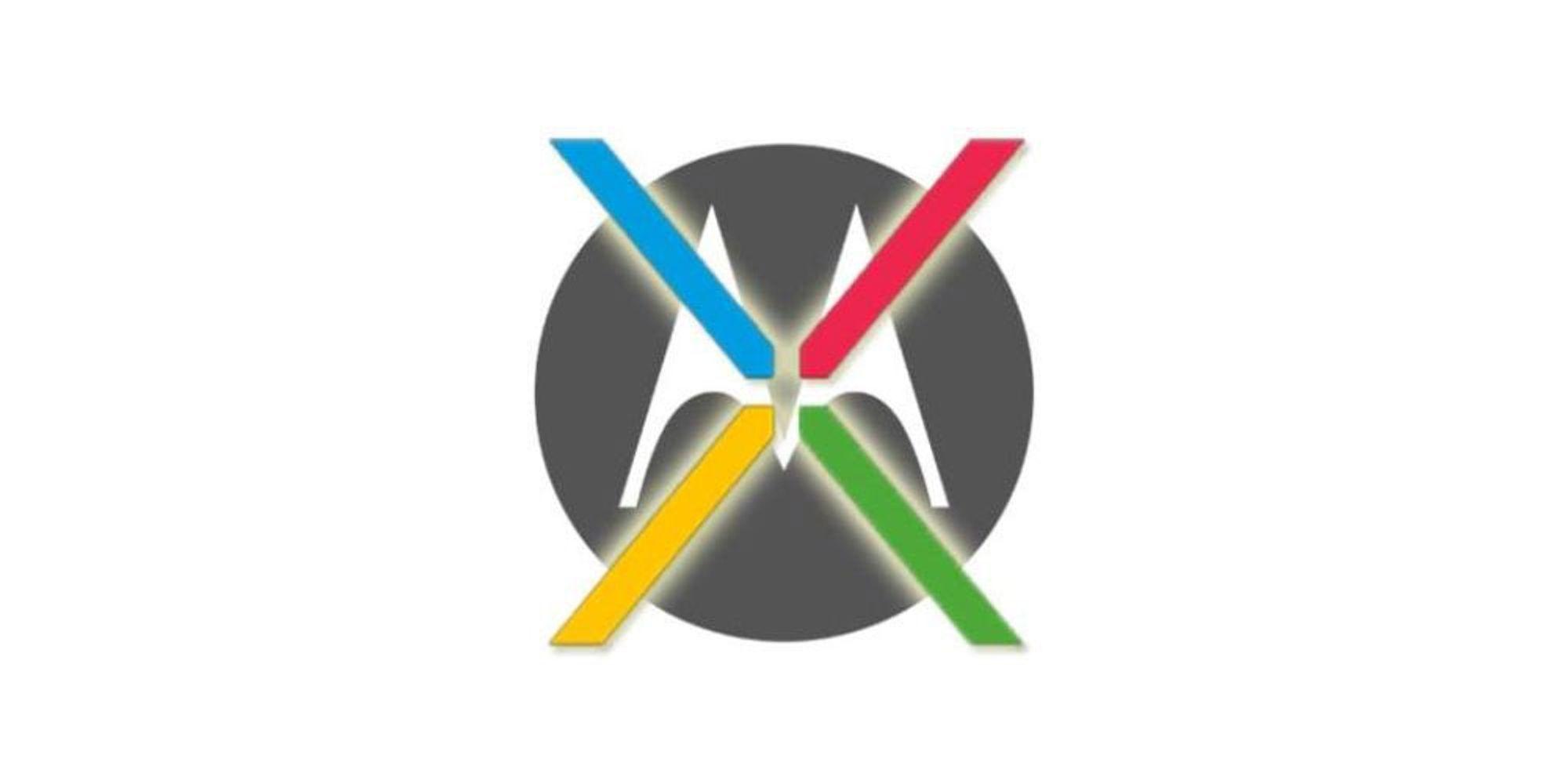 Kommer neste Nexus fra Motorola?