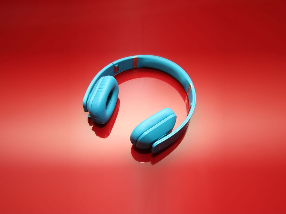 TEST: Test: Nokia Purity HD headset by Monster