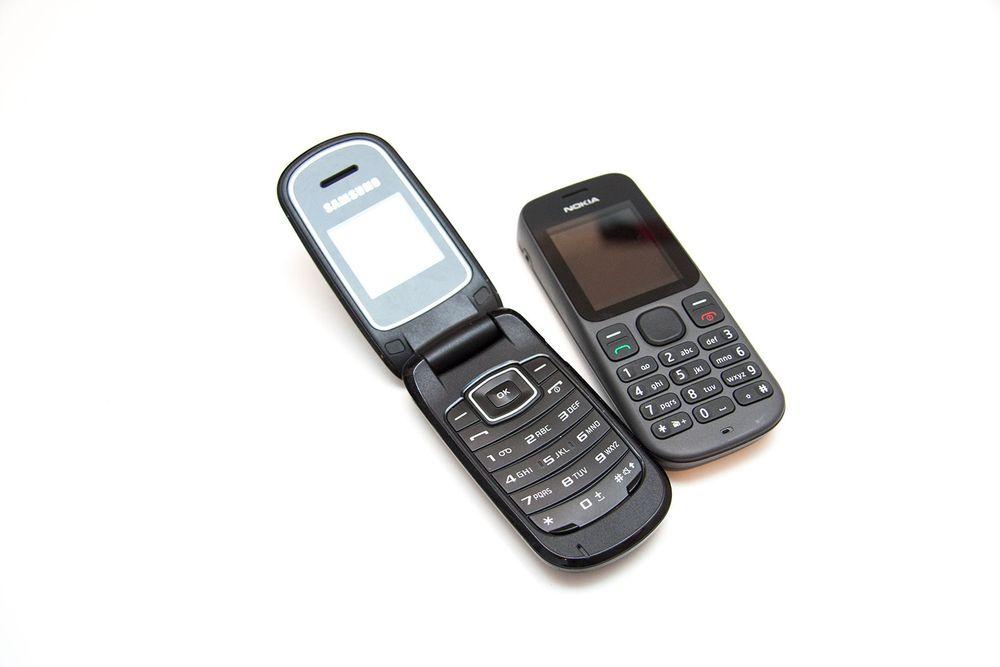 TEST: TEST: Mobiler til rett over hundrelappen