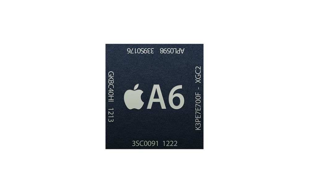 Forholdet mellom Apple og Samsung blir enda surere