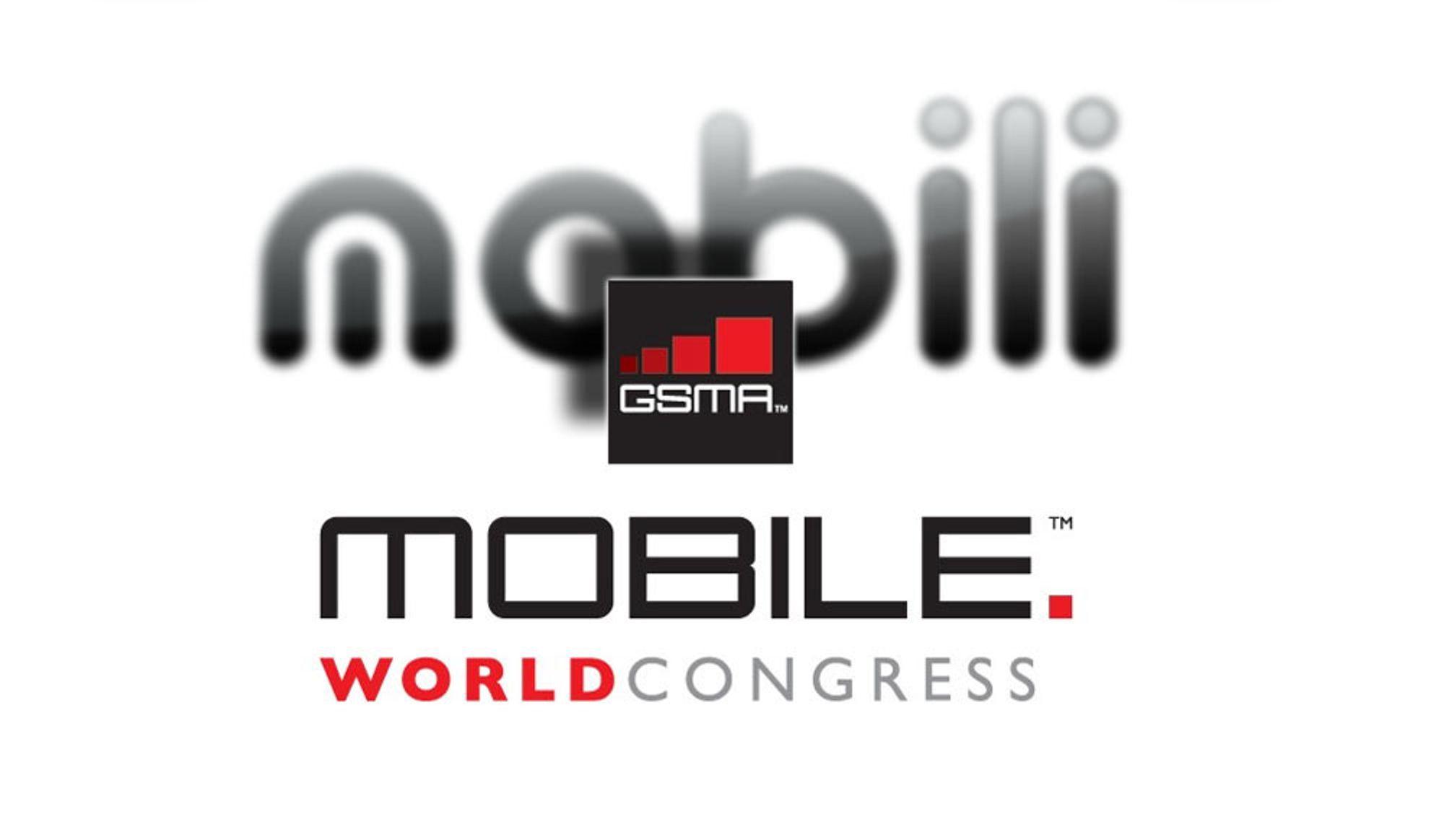 Mobili gir deg Norges beste MWC-dekning
