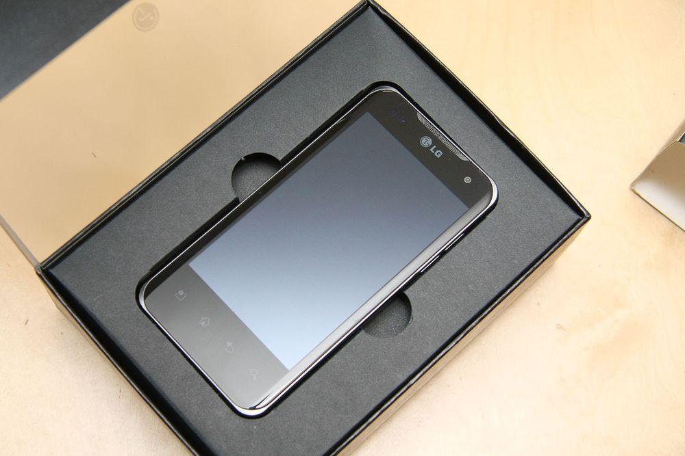 gammel mobil i bytte