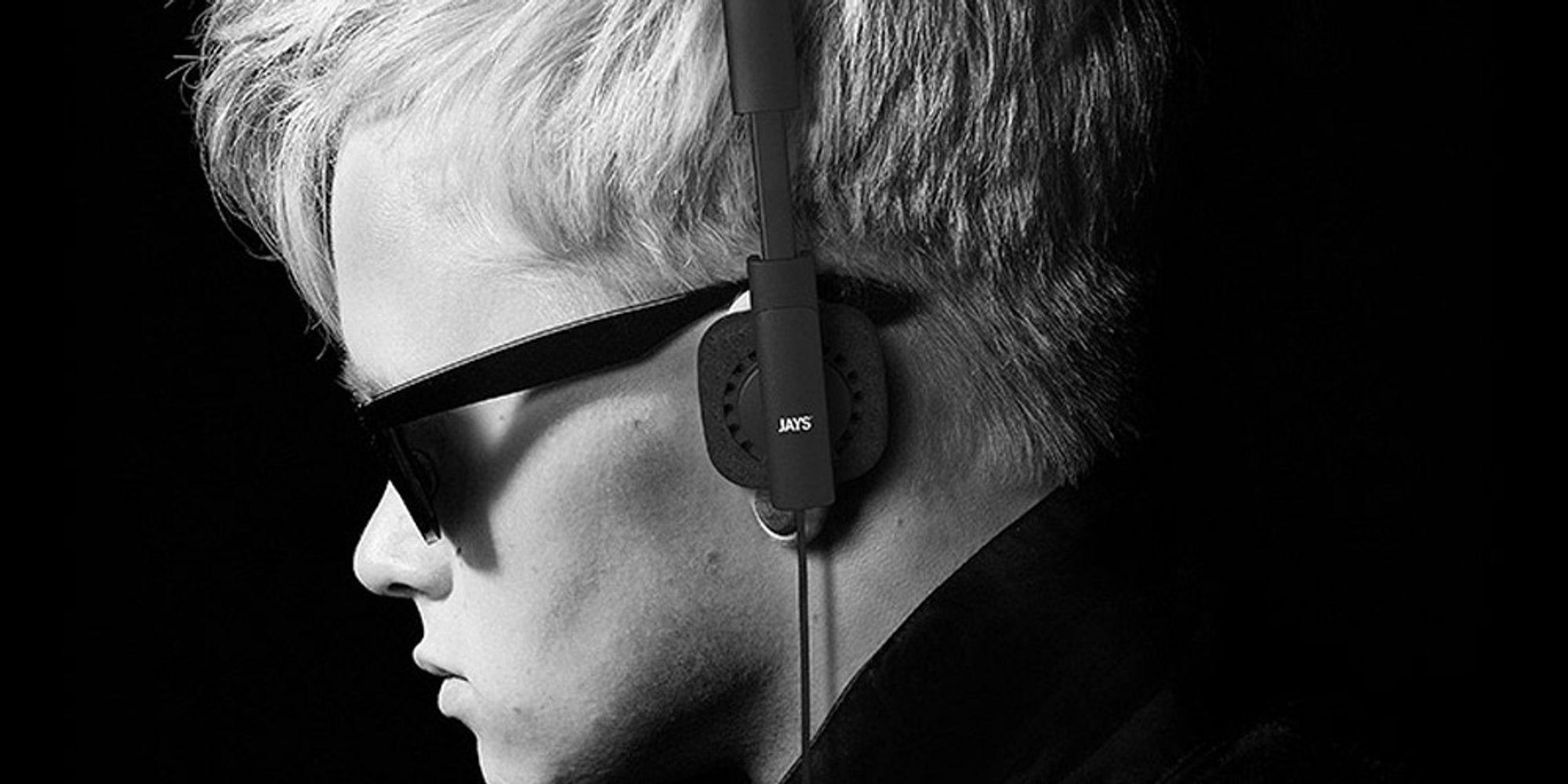 Samsung på lag med lydprodusent