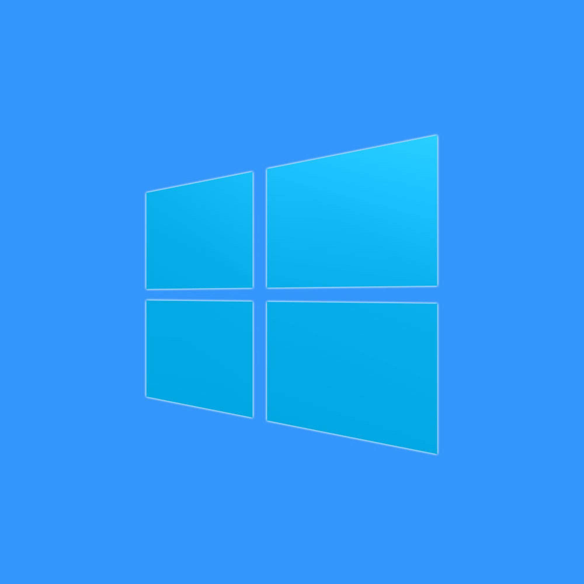 Windows Phone-apps