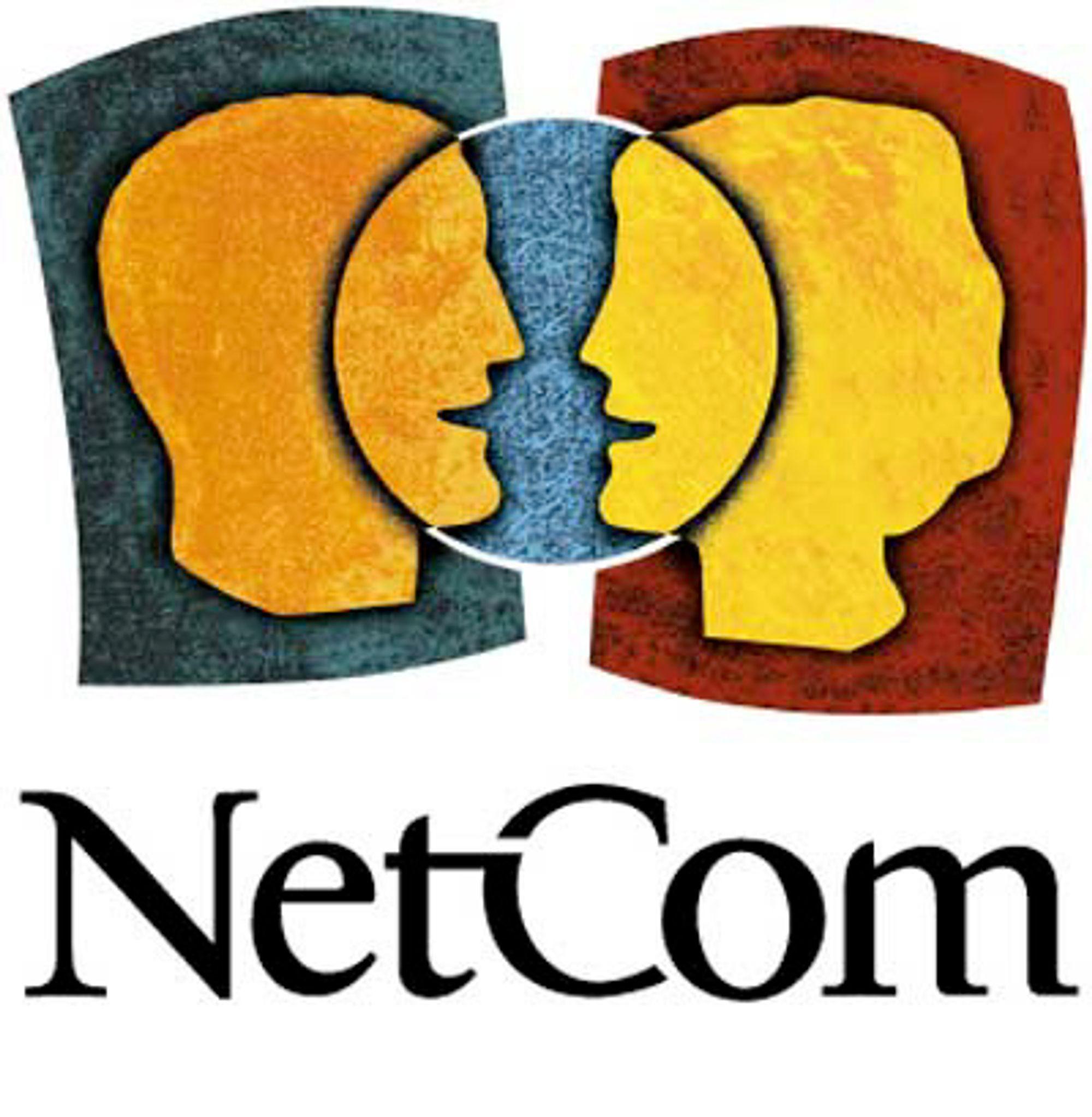 Netcom lanserer Mobilt Bredbånd Kontant.
