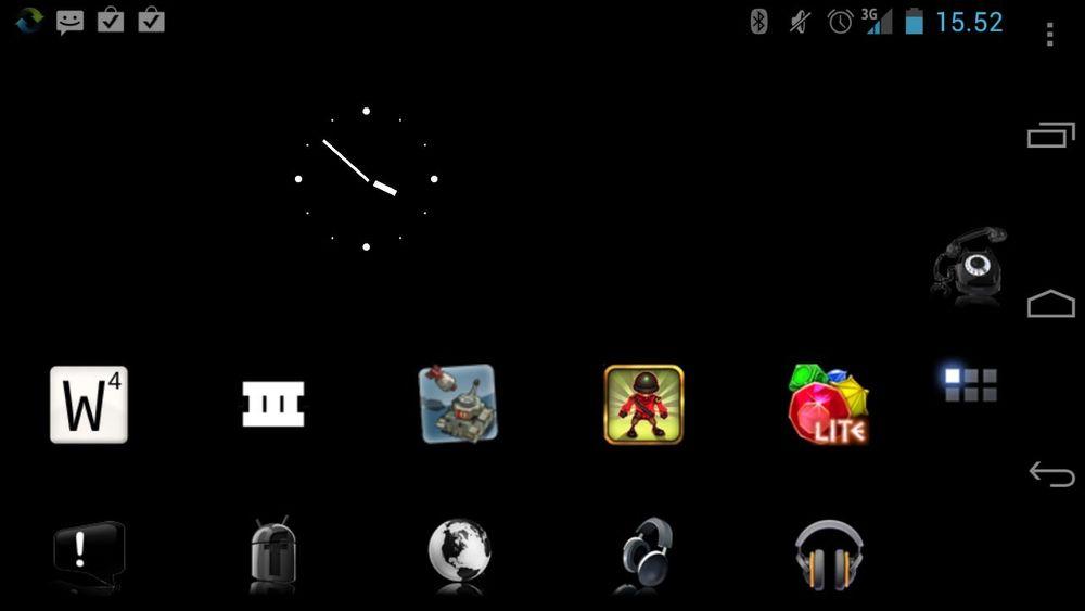 Fire Android-spill du MÅ ha