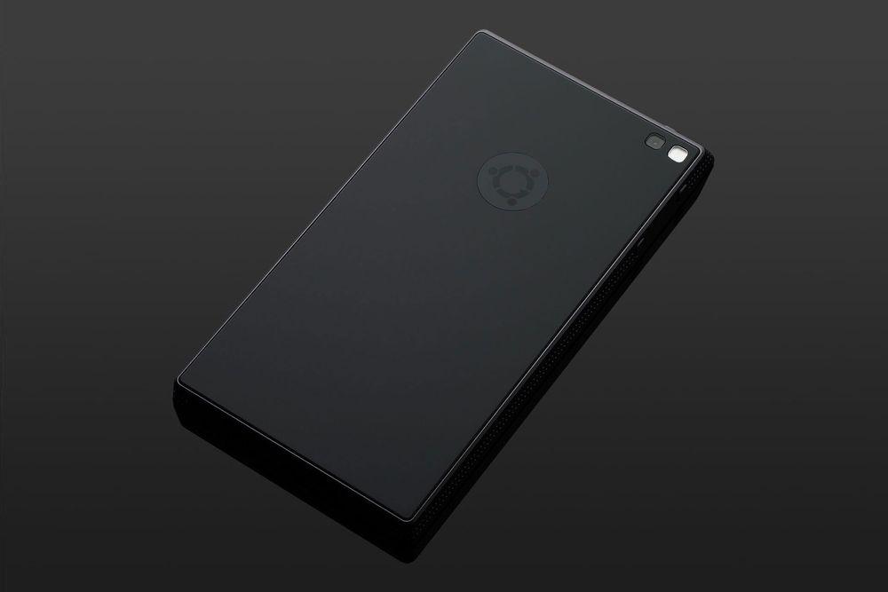 Denne skal revolusjonere både mobil og PC