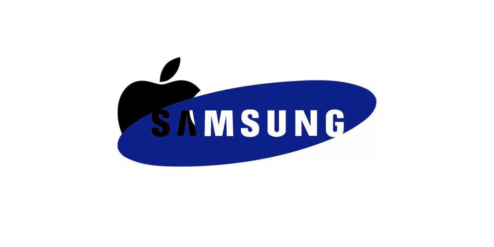 Nytt gullkvartal for Samsung