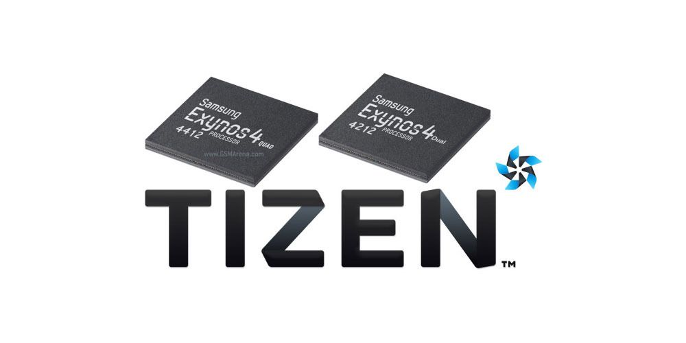 TEST: Tizen debuterer innen september