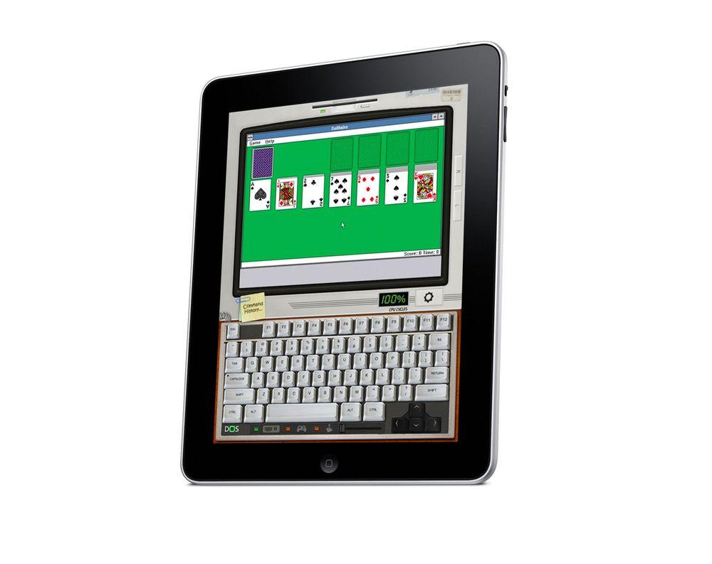 Endelig en grunn til å kjøpe iPad