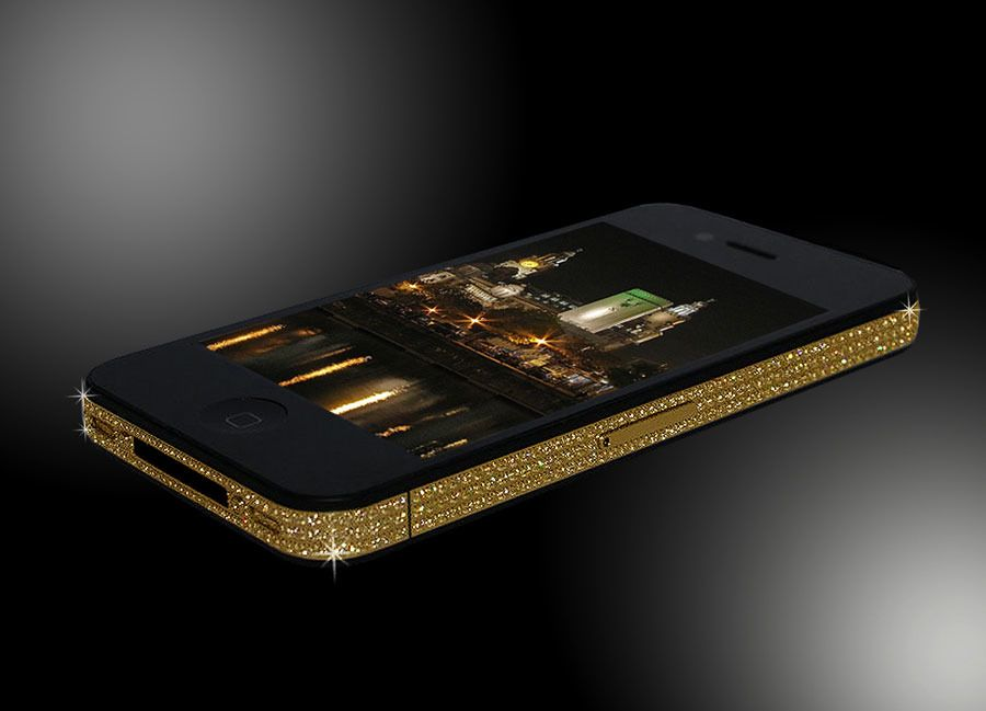 Apple selger grisemange iPhone