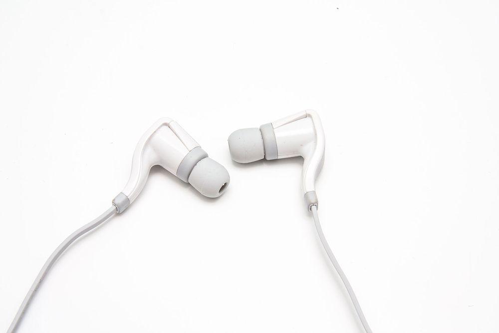 TEST: TEST: Trådløse øreplugger til en god pris