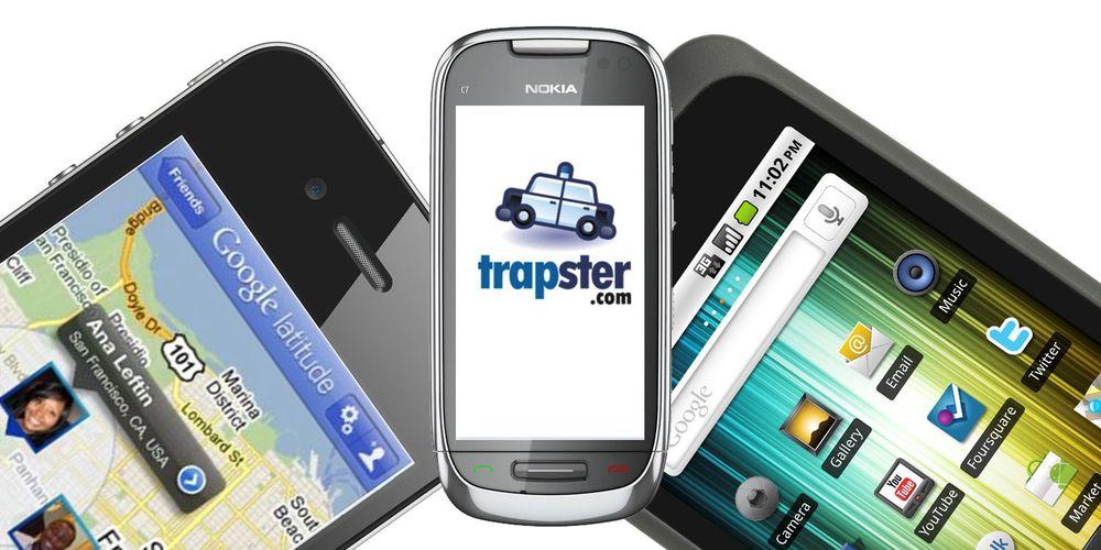 De viktigste mobilnyhetene