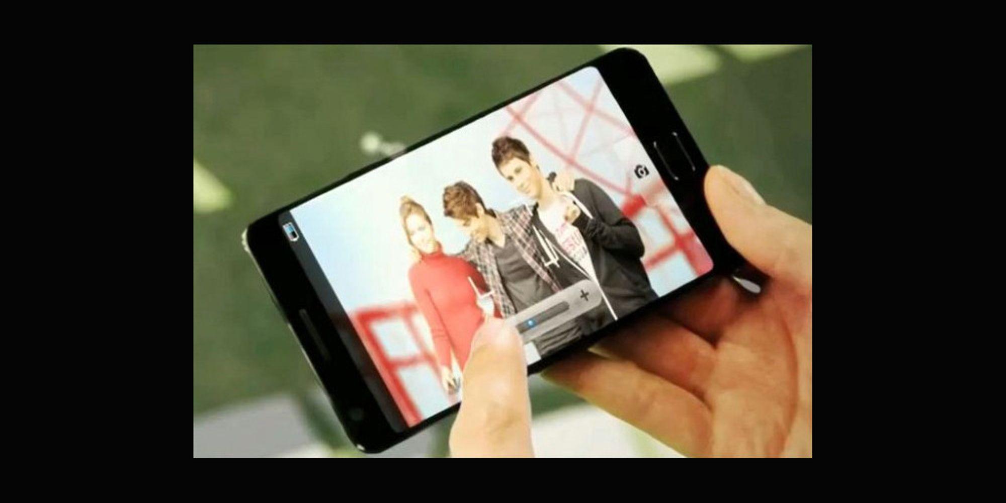 Bør vi skru ned Galaxy S III-forventningene?