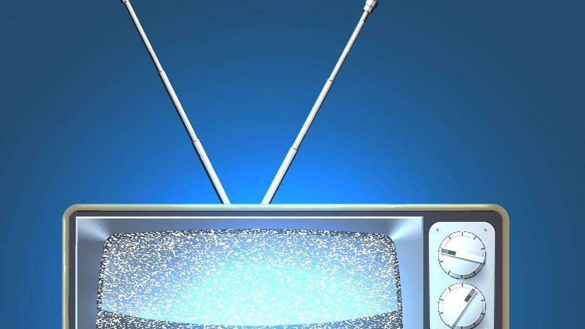 Må sørge for at mobilen ikke ødelegger for tv-en