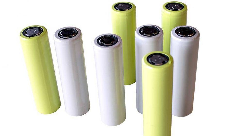 TEST: Slik fungerer batteriet som endret verden