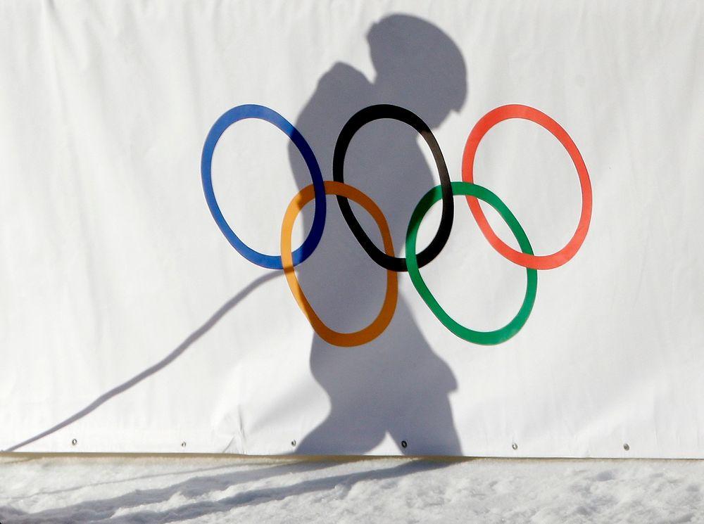 Erfaringene med fleksibel arbeidstid under London-OL var positive. Vil norske arbeidsgivere konkludere med det samme etter Sotsji-OL?