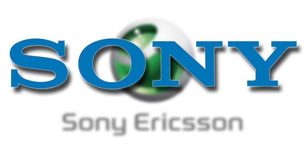 - Sony vil kaste ut Ericsson