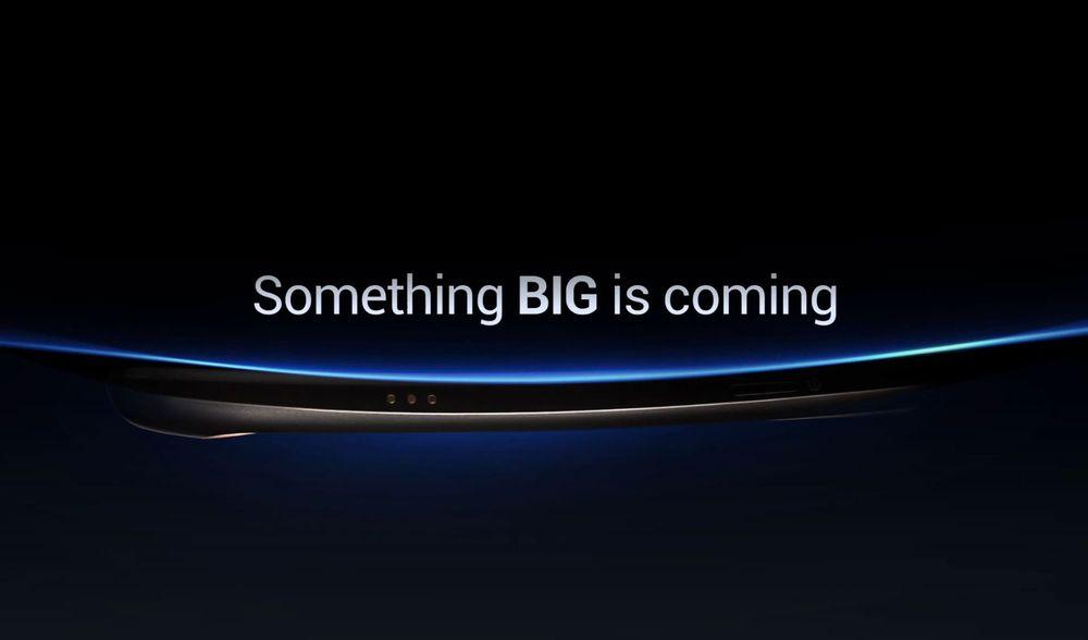 Her er Samsung Nexus Prime
