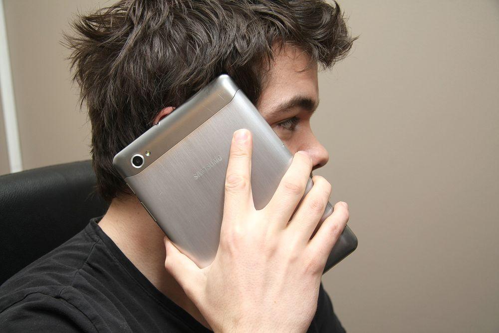 Nå får du mye bedre mobillyd