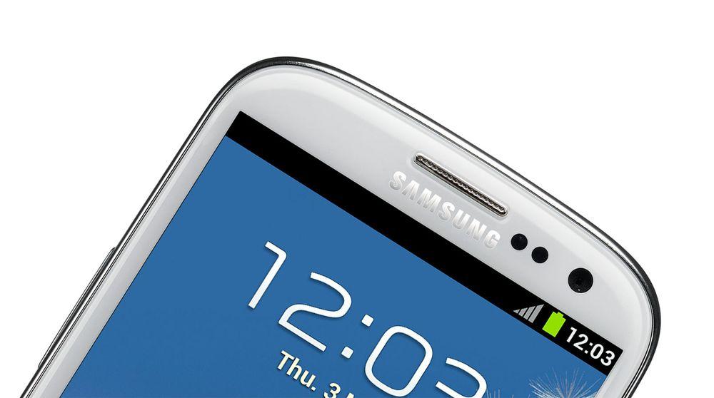 - Slik blir Samsung Galaxy S4