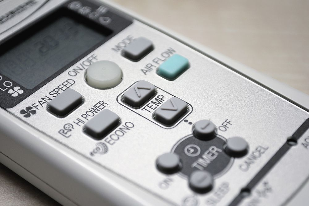 Rådgivende Ingeniørers Forening tar grep for å sikre kompetansen hos rådgivere i varme- og kuldeteknikk.
