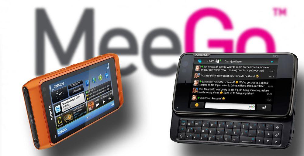 Hvorfor du ikke skal glemme Nokia