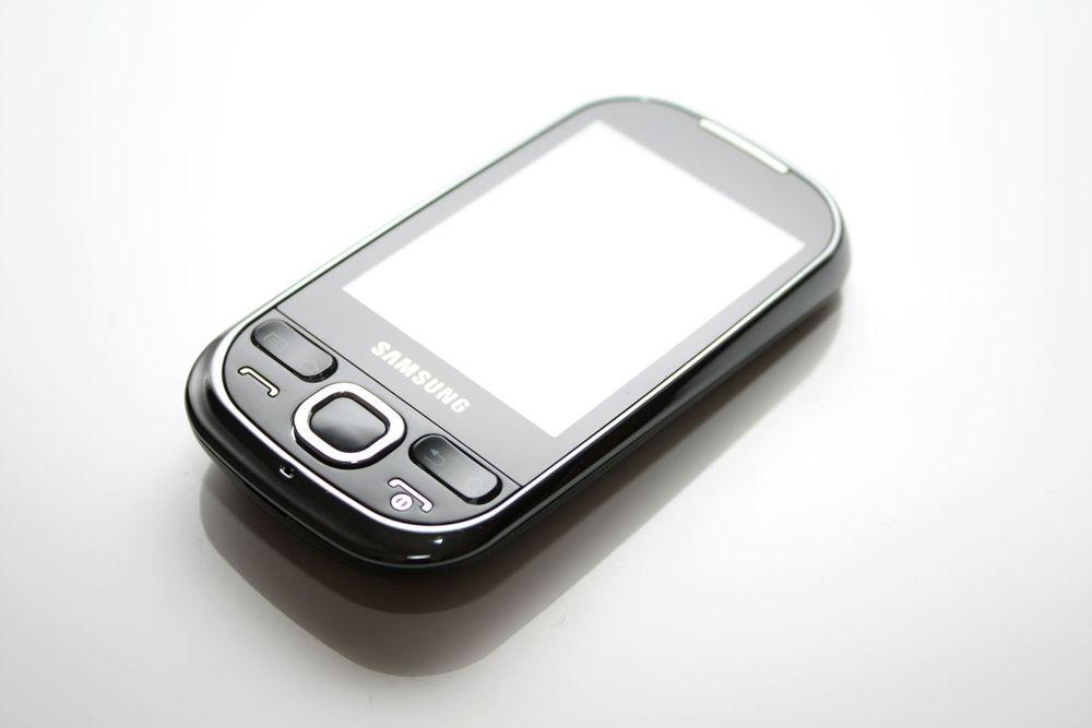 5 apper du må ha på Samsung Galaxy 5