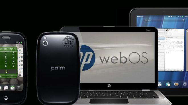Det er fremdeles håp for WebOS