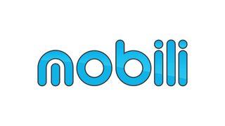 Teknisk Ukeblad kjøper Mobili Media