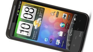 LCD-skjermer