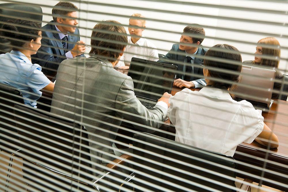 Det blir blant andre mindre gunstig å ha beredskapsvakt når ny arbeidsmiljølov trer i kraft 1. juli. Det kan ramme mange ingeniører.