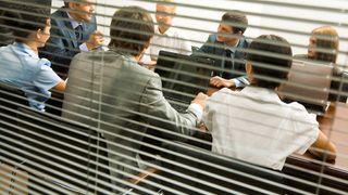 Slik rammer den nye arbeidsmiljøloven ingeniørene