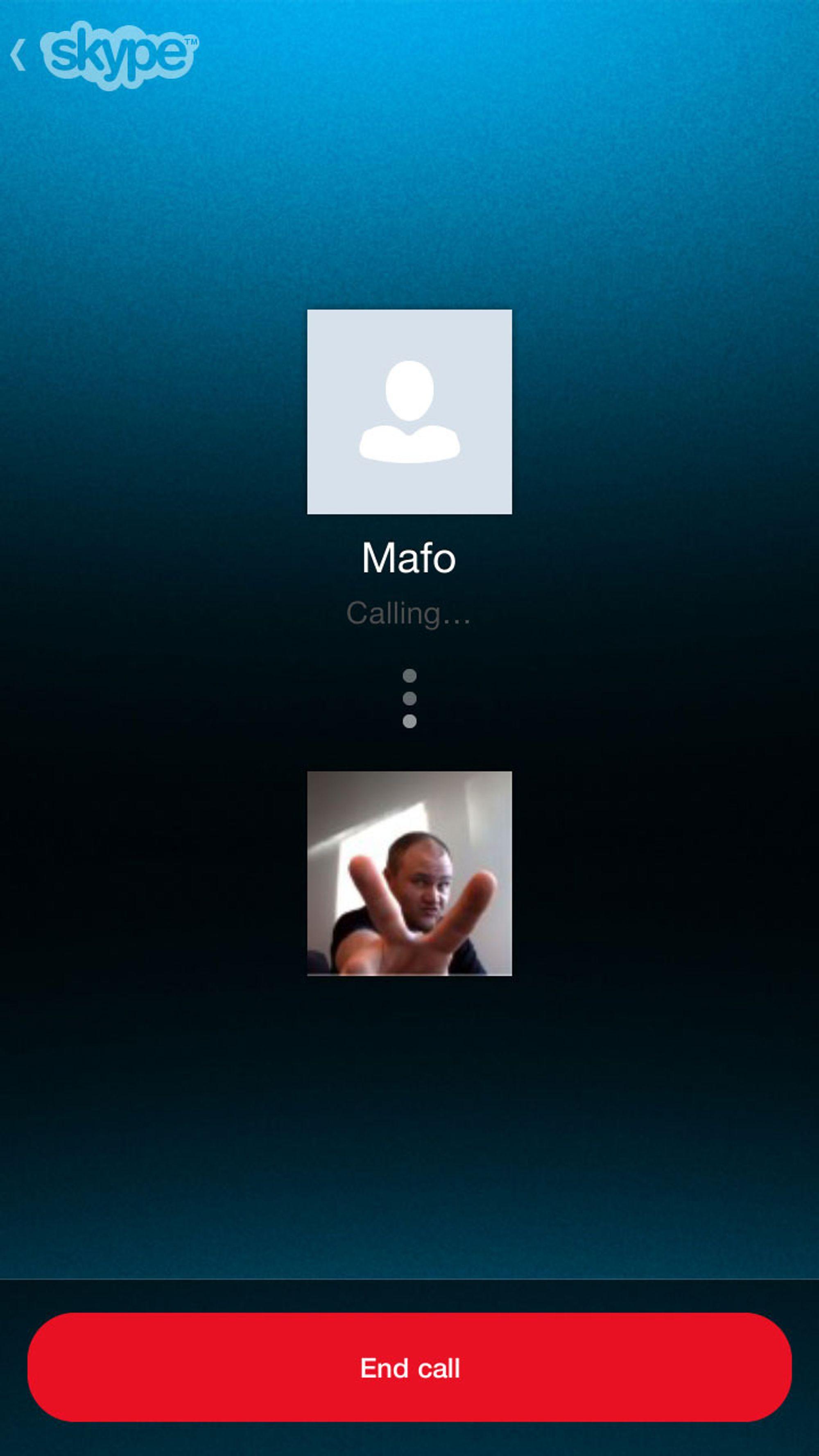 hvor gjøre jeg feste opp Skype Selena Gomez og Justin Bieber dating 2014
