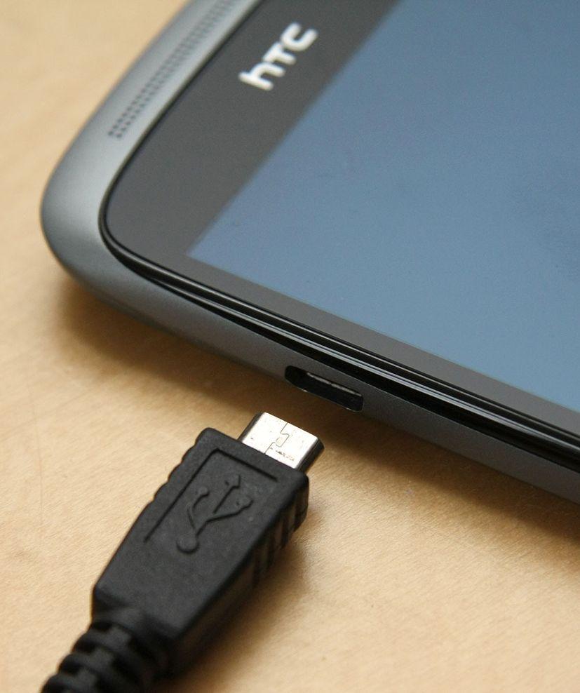 mobiltelefon oppkobling nettsteder