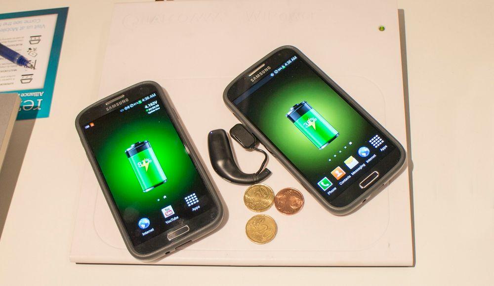 5 tips til raskere mobillading Tu.no